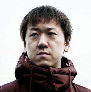 大川祥吾監督
