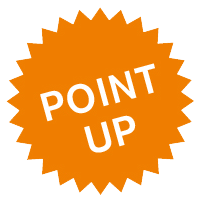 pointup