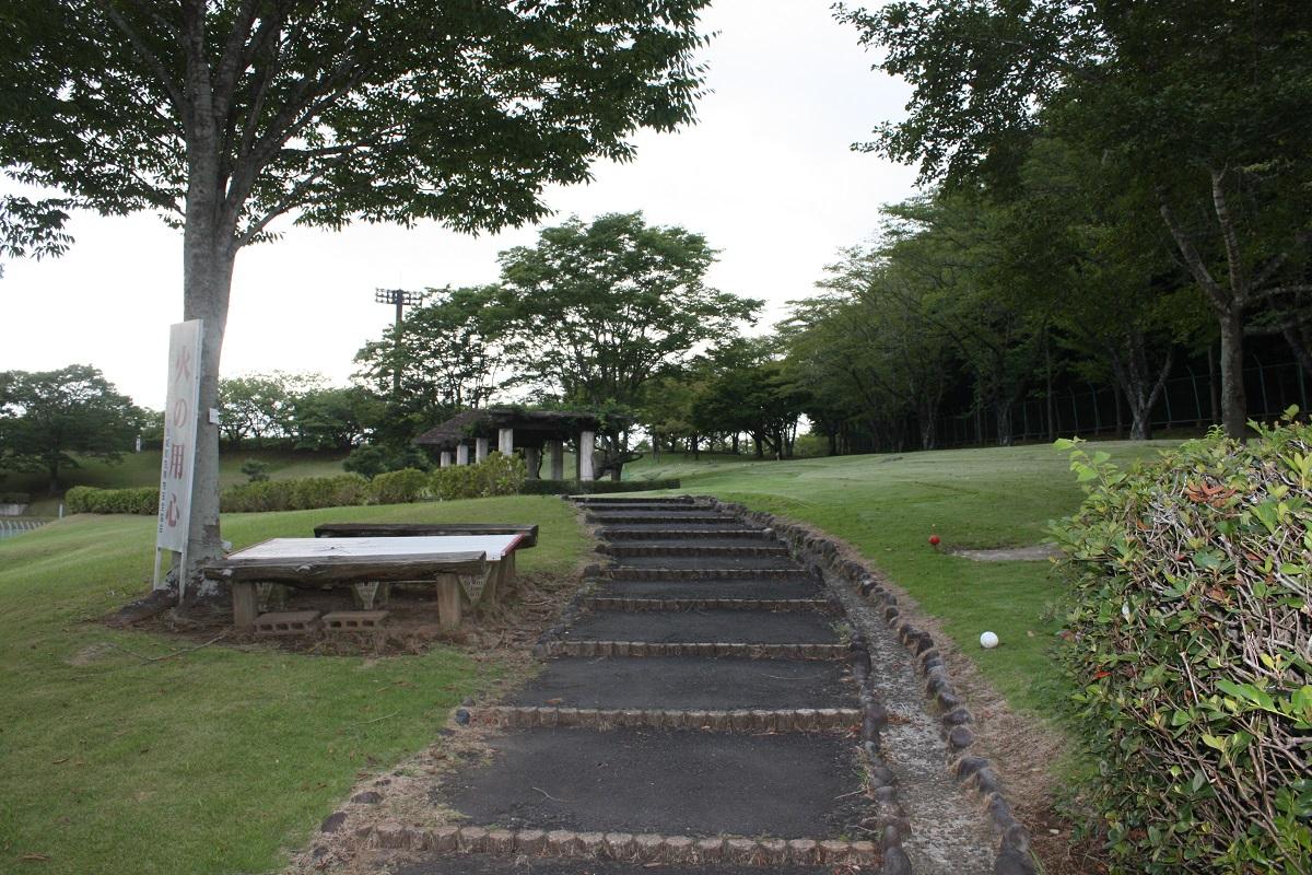 茨城町運動公園 – いばらきフィルムコミッション